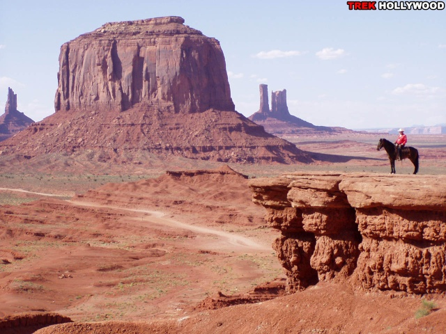 Monument Valley Monume10