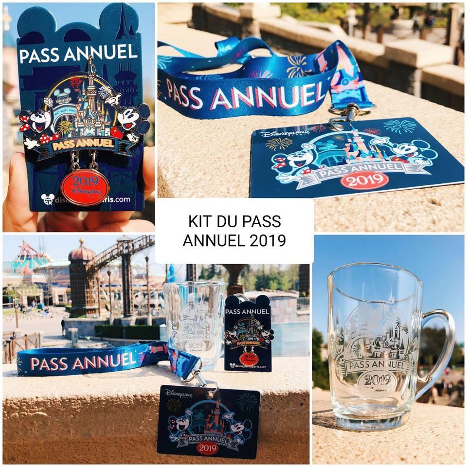 Le Pin Trading à Disneyland Paris - Page 39 Image-10