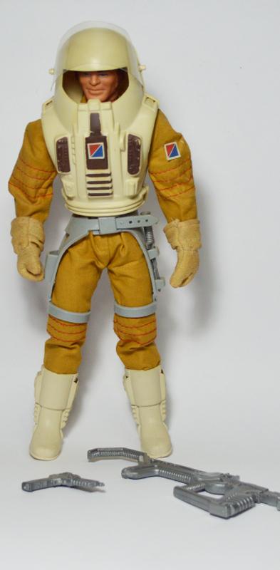 SCHEDA DI: ASTROS N°9296/ANNO 1984 Astros12