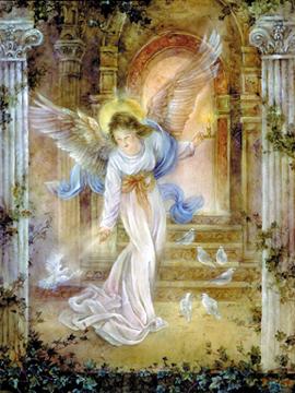 créer un forum : les anges de l'infini 26yxw811