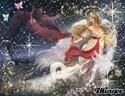 créer un forum : les anges de l'infini 12303610