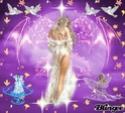 créer un forum : les anges de l'infini 12431410