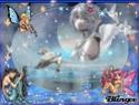 créer un forum : les anges de l'infini 12511710