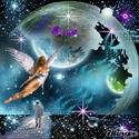créer un forum : les anges de l'infini Voyanc10