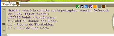 XP guilde sympatique Bel_xp10