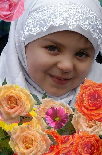 cute Babies masha Allah 13007610