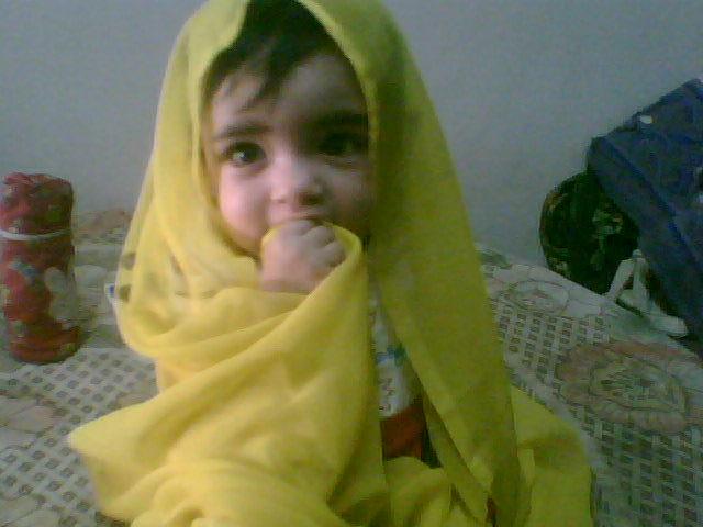 cute Babies masha Allah - Page 2 Ak001110