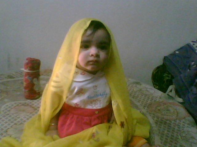 cute Babies masha Allah - Page 2 Ak001111