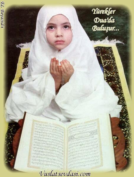 cute Babies masha Allah Kkcc710