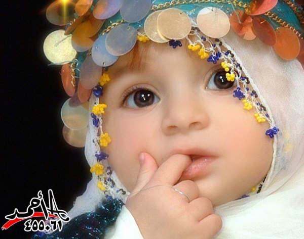 cute Babies masha Allah Kylgze10