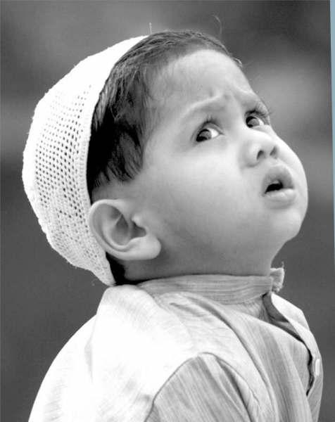 cute Babies masha Allah Uqkyer10
