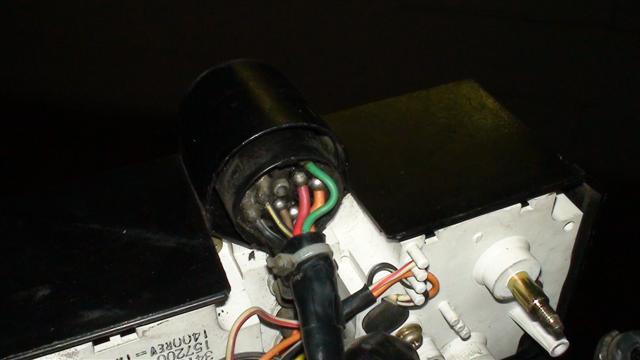 impianto elettrico, cavi da collegare al chiave: RiCHIESTA DI AUTO URGENTE Dsc00011