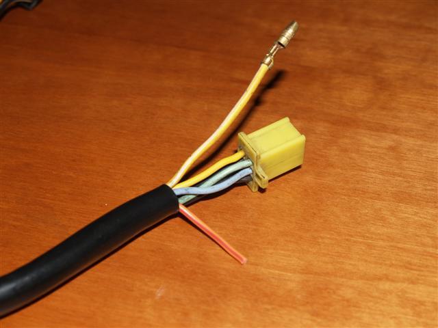 pulsante lampeggio P9060214
