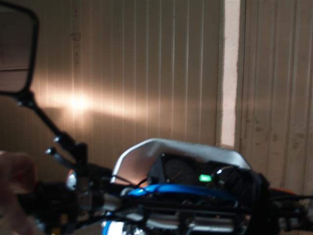 pulsante lampeggio P9080212