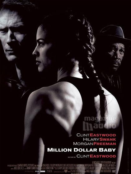 film et serie préférés - Page 5 Millio10