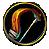 Bienvenue chez les Phoenixia - Portail Chasse10