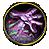 Bienvenue chez les Phoenixia - Portail Demoni10