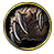 Bienvenue chez les Phoenixia - Portail Druide10