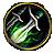 Bienvenue chez les Phoenixia - Portail Voleur10