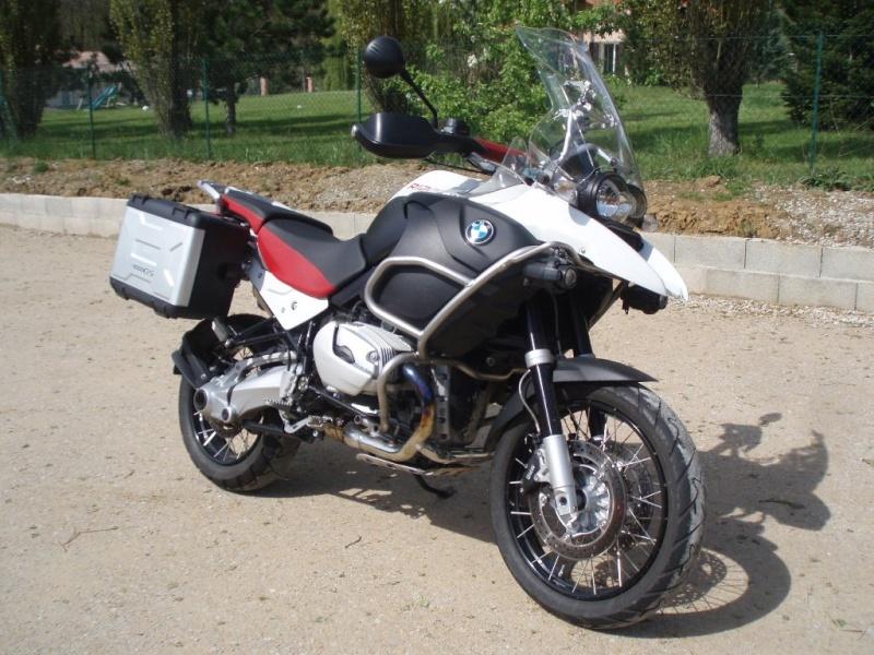1200 GSA 2007 P4180216