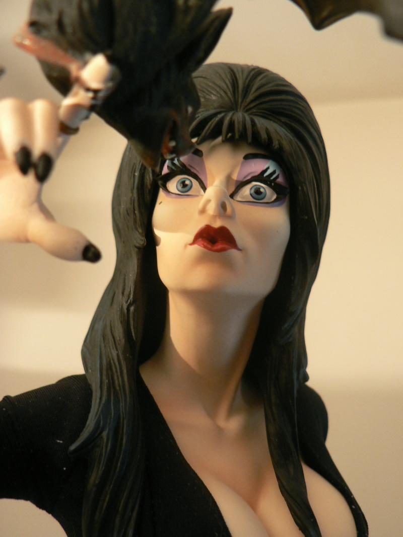 ELVIRA Premium format Elvira13