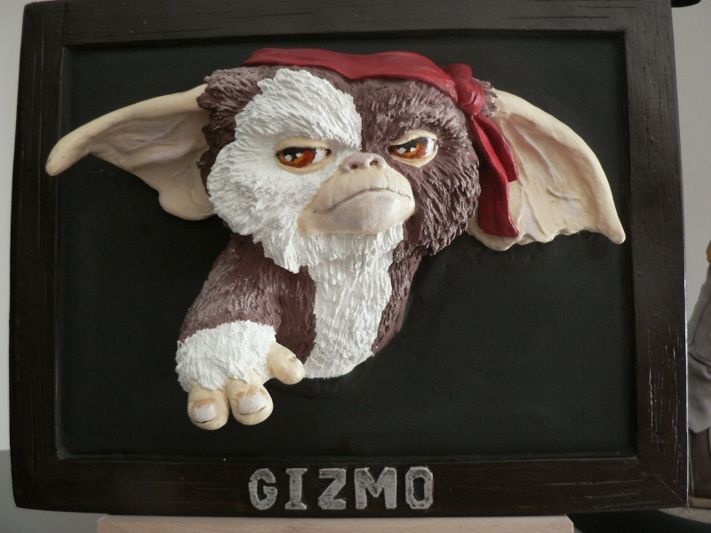 Collection n°163 : Deathmask78 - (partie n°2) Gizmo_11