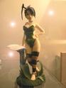 Collection n°16: La petite collec de Roba76... Cloche13