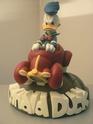 Collection n°16: La petite collec de Roba76... Donald10