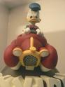 Collection n°16: La petite collec de Roba76... Donald14
