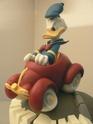 Collection n°16: La petite collec de Roba76... Donald16
