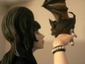 Collection n°16: La petite collec de Roba76... Elvira17