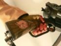 Collection n°16: La petite collec de Roba76... Hellbo14