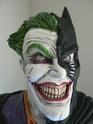 Collection n°16: La petite collec de Roba76... Joker_11