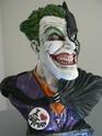 Collection n°16: La petite collec de Roba76... Joker_12