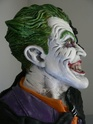 Collection n°16: La petite collec de Roba76... Joker_13