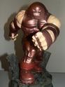Collection n°16: La petite collec de Roba76... Jugger20