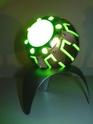 The Green Goblin Collection - Partie Marvel Pumpki10