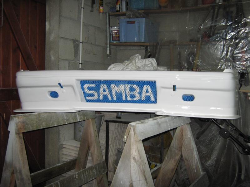 Restauration hivernale de ma samba de course - Page 5 Img_0843