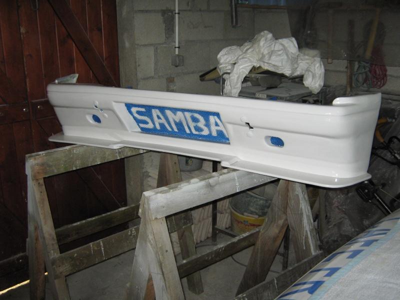 Restauration hivernale de ma samba de course - Page 5 Img_0844