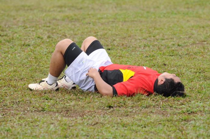Rugby - Final Liga Selangor - SMS Old Boys Vs Storm 16050914