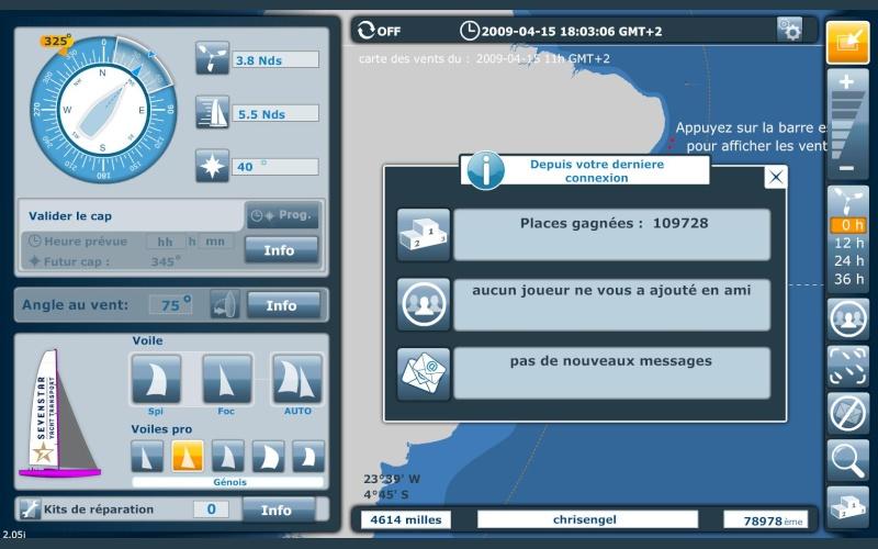 Transat BPE-Figaro - Page 8 10972810