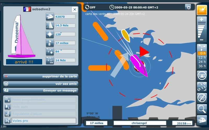 Course Volvo Ocean Race - Page 8 Ar_seb10