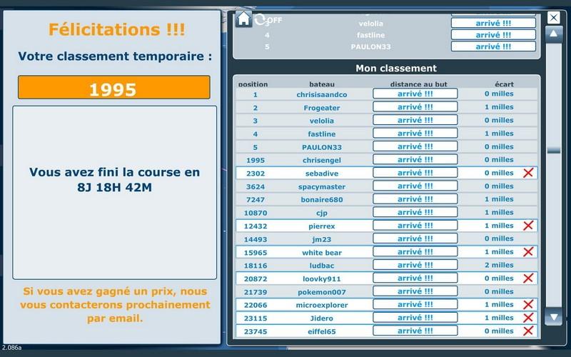Course croisière Edhec - Page 7 Clast_10