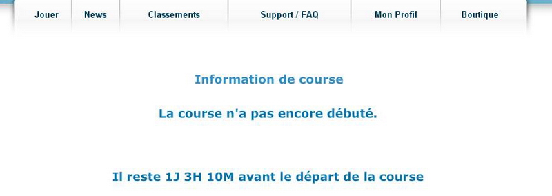Transat BPE-Figaro Depart10