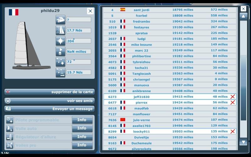 Trophée Jules Verne - Page 2 Phil_j10