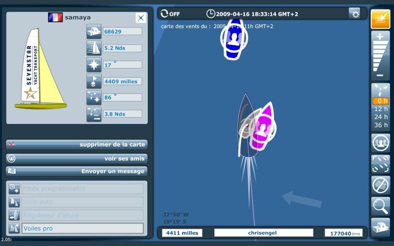 Vendée Globe 2008 : régate virtuelle - Page 27 Sam_et10