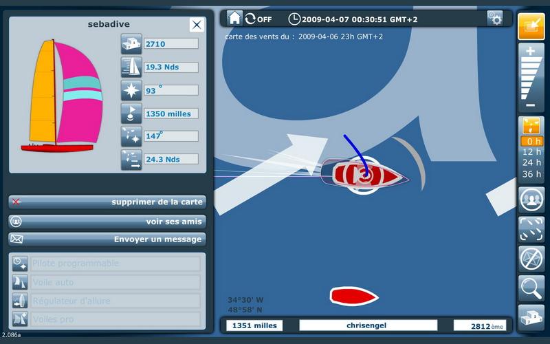 Course croisière Edhec - Page 4 Seb_ch10