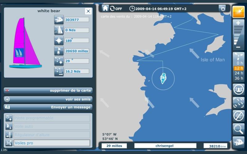 Vendée Globe 2008 : régate virtuelle - Page 26 Wb_en_10