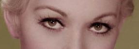T'as d'beaux yeux tu sais!!! (série 1) - Page 35 Yeux10