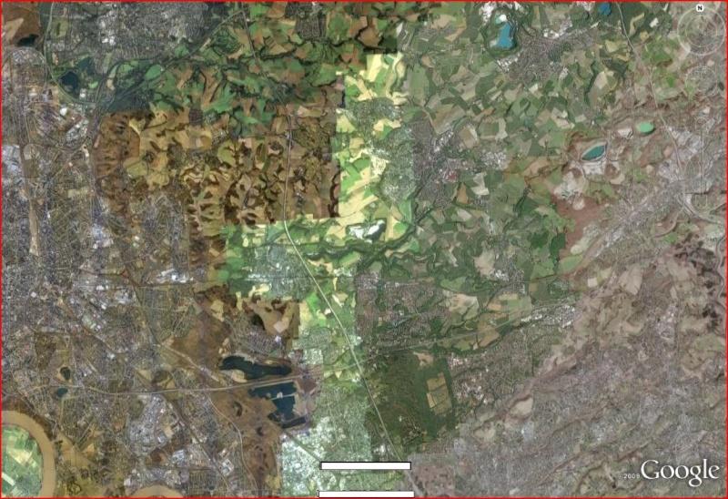 DEFIS ZOOOOOOM Monde A001 à A061 (Janvier/Juillet 2009) - Page 47 0002010